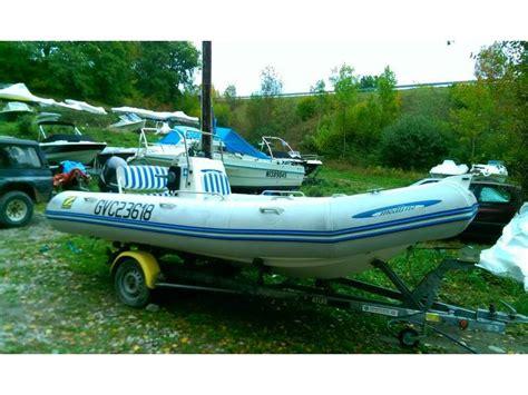 zodiac boats for sale france zodiac boats for sale 8 boats