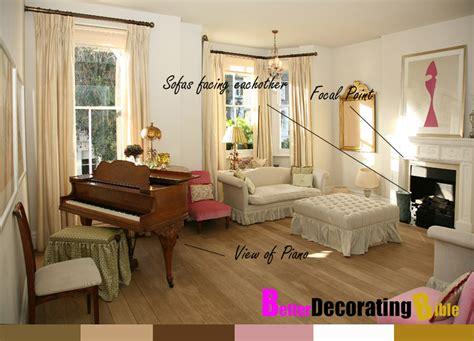 how to arrange a small sitting room interior decorating design ideas inspirations photos