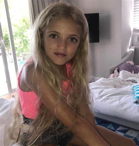 schoolgirl princess backgrounds schoolgirl princess destiny model katie price daughter