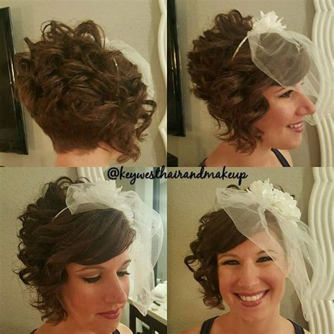 Stacked Bob Wedding Hairstyles 25 greatest wedding hairstyle ideas with hair