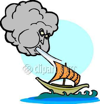 catamaran emoji boatclipart blow clipart image