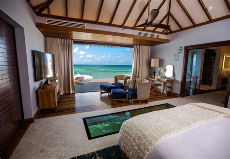 sandals to open overwater bungalow suites in jamaica 93 bungalow on water interior index of wp content