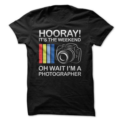 Sweater Photographer Hoodie Photography Sweater Hoodie Natgeo photography t shirts longsleeve meaning hoodies