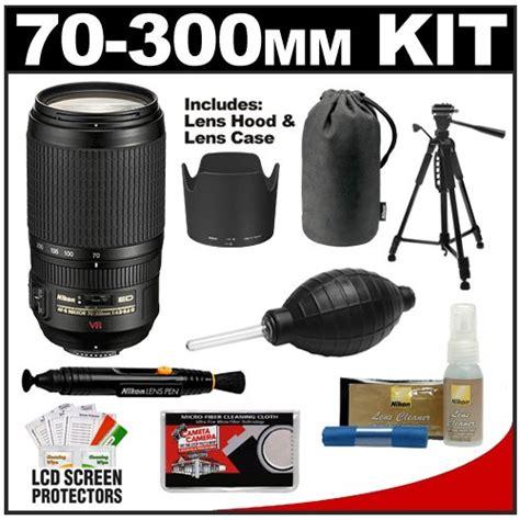 Lensa Nikon 70 300mm Bekas sigma lensa reviews nikon 70 300mm f 4 5 5 6g ed if af s vr digital slr zoom lens with hb 36