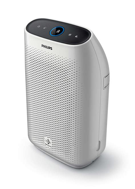 series 1000 air purifier ac1215 20 philips