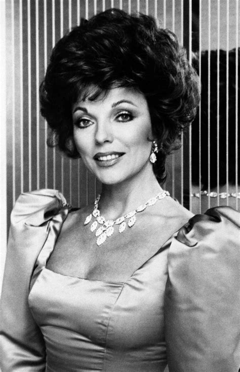 Joan Collins Younger Man | the new year s honours list 2015 heart