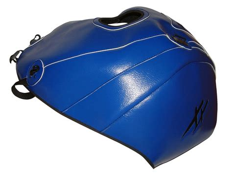Tank Cover Model Cadilac Honda Brv petrol tank cover tpr1876 honda cbr 1100 xx gt 1997 rates for