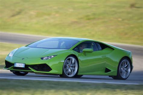 Kann Ich Mein Auto überall Abmelden by Lamborghini Huracan Lp 610 4 Hurra Er Kann Autoplenum De