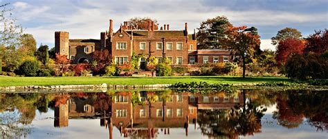 venues in nottingham hodsock priory exclusive weddings in nottinghamshire
