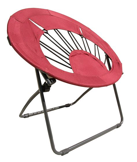Where To Buy A Bungee Chair by 100 Black Bungee Chair Bungee Chair Ebay