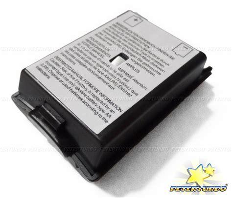 porte xboxlive ta da pilha controle xbox 360 suporte frete s 243 r 10 00
