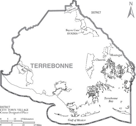 Terrebonne Parish Records Terrebonne Parish Louisiana Familypedia Fandom Powered By Wikia
