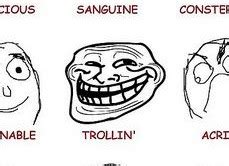 Facebook Meme Faces - rage faces list archives whatswithjeff
