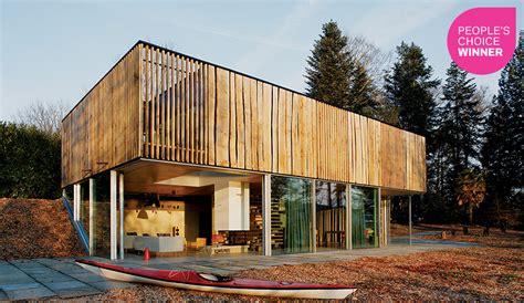 2013 Az Awards Of Merit Residential Architecture Azure