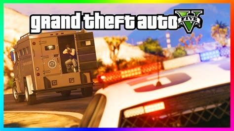 Gta 5 Online Money Making Missions - gta 5 online extreme easy money making 2x gta money