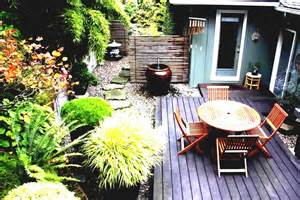 Garden Ideas For Small Areas Low Maintenance Landscaping Garden Ideas Privacy Patio Screen Lt A Class Quot Term Link Tag Href