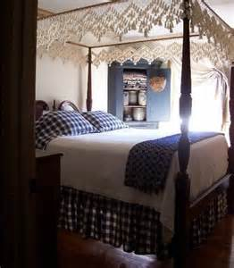 Canopy Bed Bedding Arch Topper Beautiful I Need 1 Of These Same Exact Lace Canopy