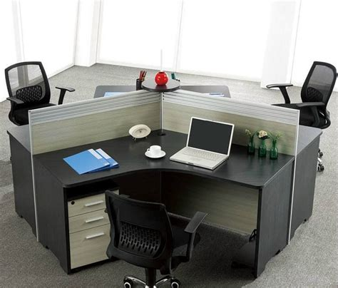 buy small computer desk buy small computer desk how to buy desks small corner