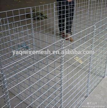 Kawat Wire 0 4mm weldeing ayam wire mesh 25mm 25mm ukuran lubang 3mm