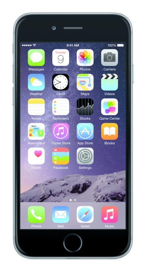 Iphone 7 N Iphone 7 iphone 7 en 7 plus krijgen mogelijk randloos scherm met 4k resolutie