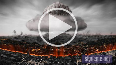 la ltima batalla pelcula cristiana en espaol youtube ver peliculas cristianas en espaol gratis online