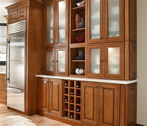 full kitchen cabinets full wall kitchen cabinets home design