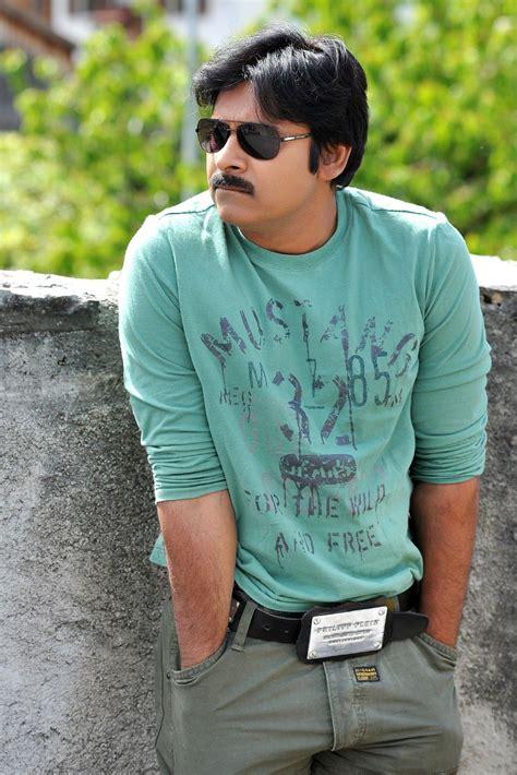 actor star definition power star pawan kalyan hd wallpapers high definition