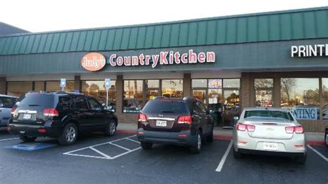 Judys Country Kitchen by Judy S Country Kitchen Jpg