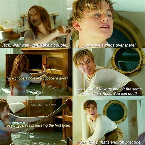 titanic film watch now best 25 titanic movie quotes ideas on pinterest titanic