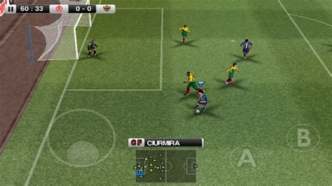 pes 2012 apk android boy pes 2012 pro evolution soccer
