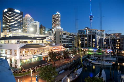 auckland new zealand viaduct harbour latitude 37 serviced apartments