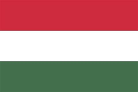 Search Hungary File Civil Ensign Of Hungary Svg Wikimedia Commons