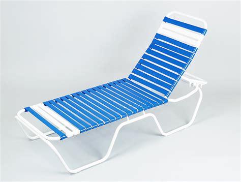 Plastic Beach Chairs Beach Chairs Caribbean Waterworks