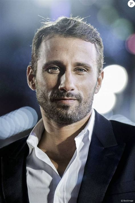 matthias schoenaerts speaking french 107 best images about it s a man s world on pinterest