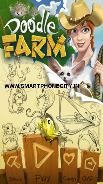 doodle farm free doodle farm v 0 0 3 nokia n9 meego harmattan free