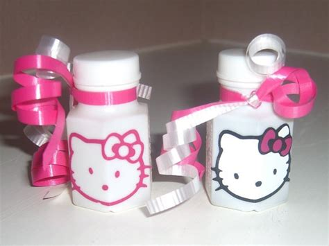Hello Kitty Party Giveaways - hello kitty party favors party fun pinterest