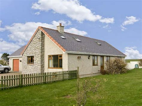 Anglesey Cottages Friendly by Llanfairynghornwy Accommodation Cysgod Y Mynydd