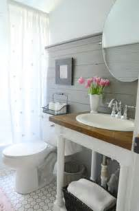 Bathroom Sink Ideas Pinterest ideas about pedestal sink on pinterest pedistal sink pedestal sink