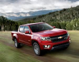 Betley Chevrolet Betley Chevrolet 3 Deals Available In Derry Nh