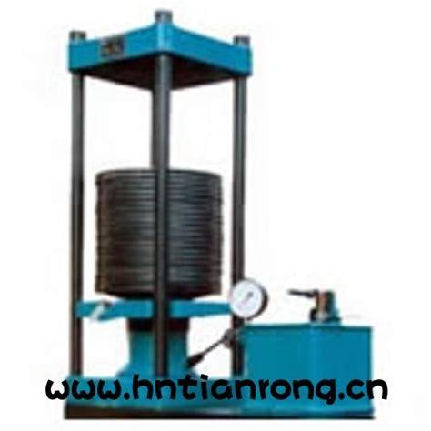 china hydraulic olive press machine 6a 100 china