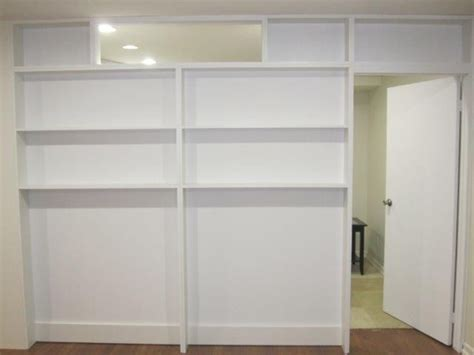 Bookshelf Divider Wall 25 Best Ideas About Room Dividers Kids On Pinterest Diy