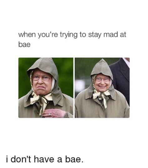 Stay Mad Meme - 25 best memes about girl memes girl memes