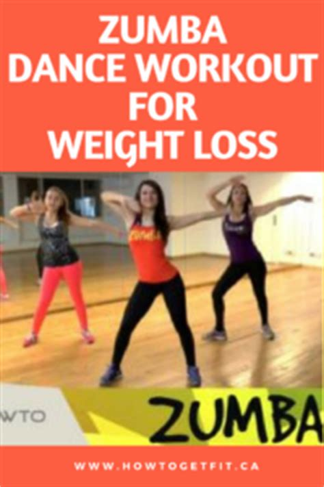best workout dvd to lose 10 pounds at home fast