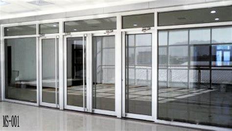 Store Front Door Door Storee Glass Store Front Doors