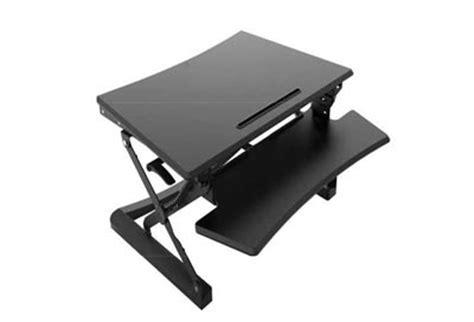 Si鑒e Informatique Ergonomique - am 233 nagement ergonomique poste de travail bureau toulouse