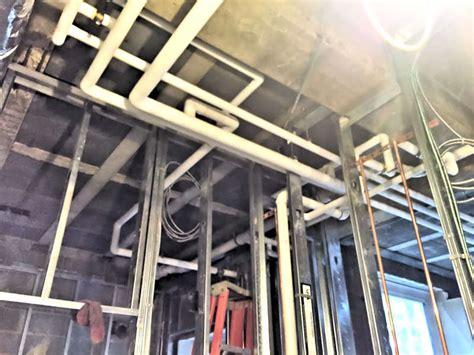 Domestic Plumbing by Domestic Plumbing Professional Mechanical Insulation