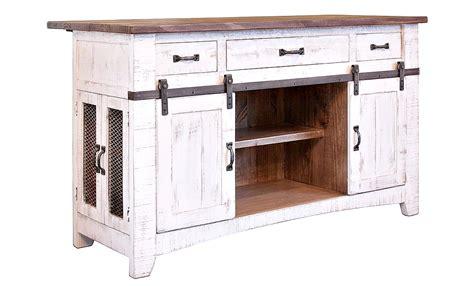 affordable kitchen ideas kitchen farmhouse decor affordable ideas the 36th avenue
