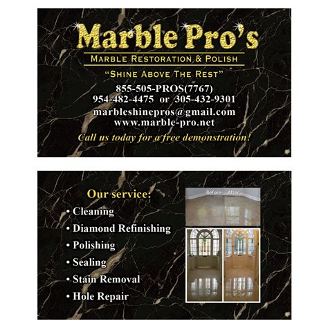 marble pros 100 marble pros marble kitchen countertops pros and