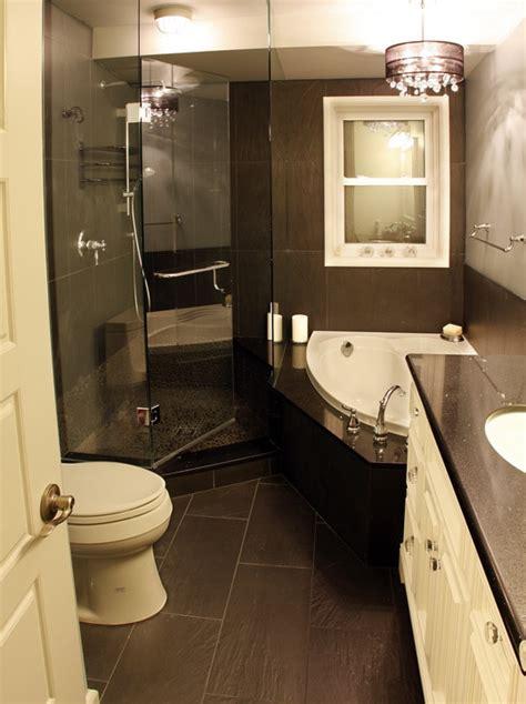 Nice Small Bathroom Floor Plans With Shower #4: B12de86445a1f889ac995e617c94050b.jpg