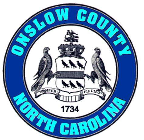 Onslow County Clerk Of Court Search Onslow County Carolina Familypedia